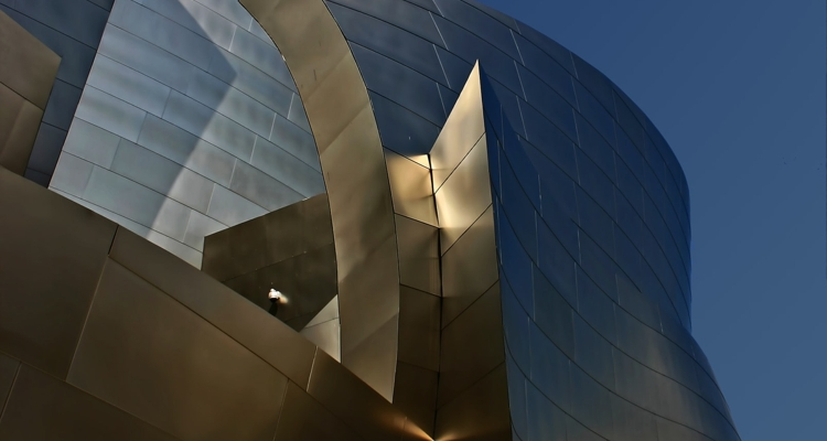 LA Philharmonic Cancels All Disney Concert Hall Events Through June 2021