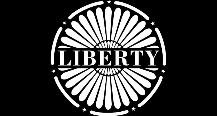 Liberty Media 'Special Purpose Acquisition Company' Schedules $500 Million IPO