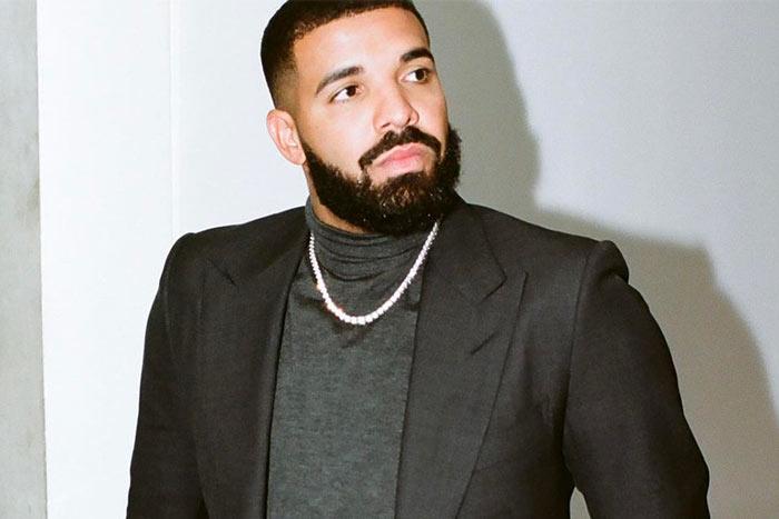 Drake Working 'Overtime' on 'Certified Lover Boy,' May Drop Something This Week